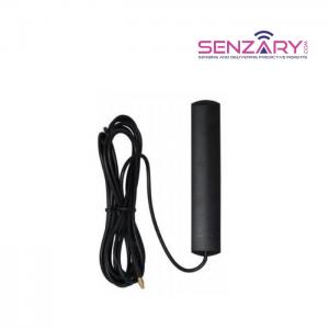 1External GSM antenna