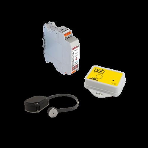Rotary-IQ-kit